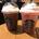 Frappuccino2316