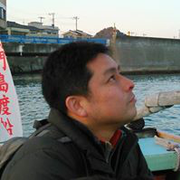 kazunori_saito