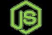 【入門・初心者】1日で学ぶJavaScriptハンズオン プログラミング始めませんか?