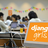 DjangoGirlsワークショップ2017 スポンサー募集