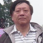 masanobu shimura