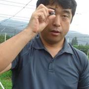 AtsuyaMorito