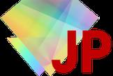 Opalrb JP ミートアップ
