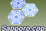 Sapporo.cpp / 札幌C++勉強会 #8