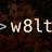 W8LT#6
