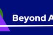 Beyond Agile #5 第2回UI/UXとアジャイル/スクラム