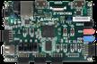 FPGA勉強会 FPGA体験編(その2)