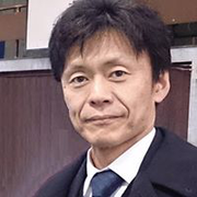 TaguchiJunichi