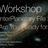 日本初!IPFS Workshop Tokyo