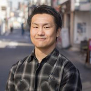 TakayukiHayashi