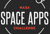 [宇部会場]Space Apps Challenge Ube 2018