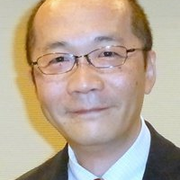 hyanagihara