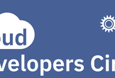 Cloud Developers Circle #5 - 機械学習乃集い
