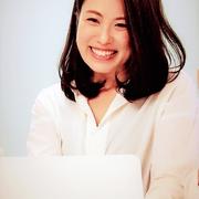 SuzukaSuiko