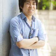 tanaka_kazuki
