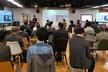 Voice UI Meetup#2 Unity×キャラクター×音声対話で創る新たなエンタテインメント