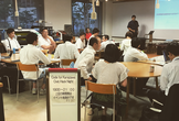 Code for Kanazawa Civic Hack Night Vol.35