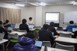 Pythonと機械学習で必要な数学を学べる講座‐AIジョブカレ第28期開講