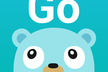 The Go Programming Language 輪読会 #01