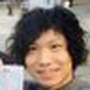 yunen_1114
