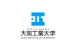 第二回大阪工業大学LT大会(外部の方でも参加可能)