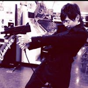 Kohei_Kudo