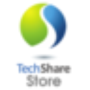 TechShareStore