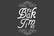 BREAK TIMES NITE VOL.5 -アプリ開発-