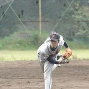 tyoshii716