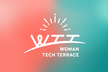 WOMAN TECH TERRACE 2020
