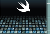 """""""Developing iOS 8 Apps with Swift"""" Study group #2"""