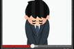 [台風に伴い中止となりました] tokyo.ex #9