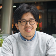 Masashi NAGAO