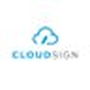 cloudsign_jp