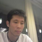 t_sasaki