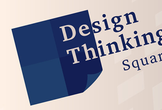 Design Thinking Square Vol.2
