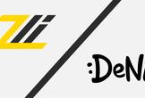 Zli × DeNA 合同LT