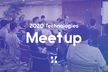 ZOZO Technologies Meetup #11