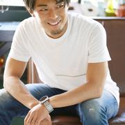 kyohei_mizutani