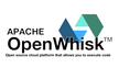 Apache OpenWhisk meetup Vol.1 (祝Apache Incubator)