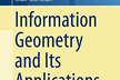 Information Geometry and its Applications 輪読会 #1