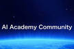 AI Academy Community Real