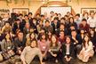【無料】10月18日@横浜 AI/機械学習ベンチャーのエンジニアMeet Up