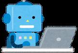 機械学習初心者の集い ML for Beginners! MeetUp #2 LT会