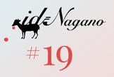 id=Nagano #19