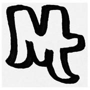 matsudapress
