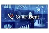 スマホアプリの開発・成長戦略 〜高品質なアプリ制作とグロースハック手法〜