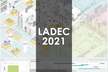 Laboratory Automation Developers Conference 2021