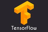 第1回 TensorFlow内部構造 勉強会