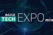 Agile Tech EXPO mini #4 チームの相乗効果を生むVPoEの企て